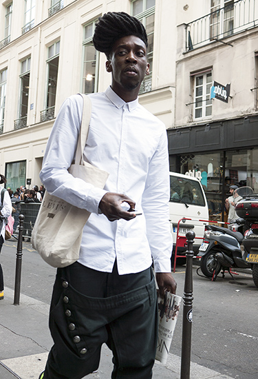 Button-up shirt   Menstyle