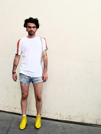 Sonar · Festival trends