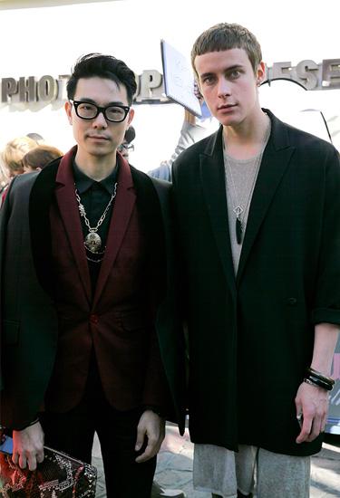 Street trends | Mens Fashion | Paris