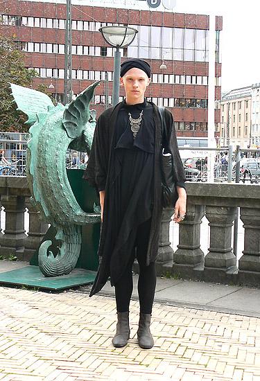 Wikton Hansson