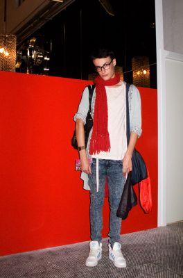 Fashionisme