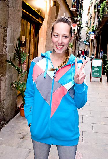TommyGun · Streetwear in Barcelona