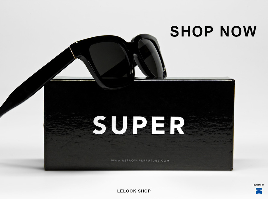 Lelook Shop | SUPER sunglasses special sale!