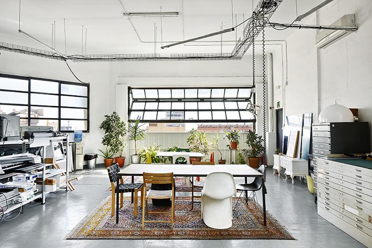 Folch Studio