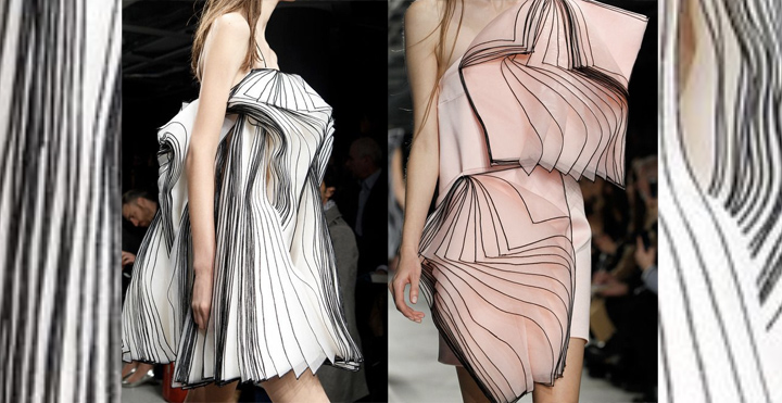CHRISTOPHER KANE FALL 2014